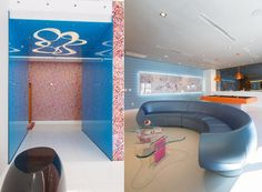 Here's Karim Rashid's Expectedly Psychedelic Miami Tower - Construction Watch - Curbed National