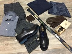 Scarpe sportive uomo#lucacalzature #milan #shoes #handmade #shopping #online Www.lucacalzature.it
