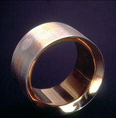 Filomeno Pereira de Sousa / anel / ouro / 1996