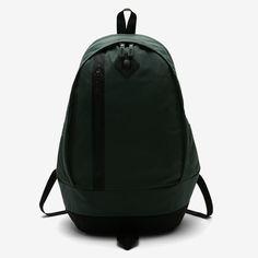 96e5822e71 15 meilleures images du tableau Sac à dos Nike | Nike sb backpack ...