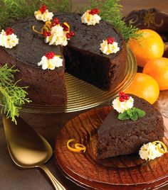 authentic jamaican wedding cake recipes multicultural wedding cakes on japanese 10892