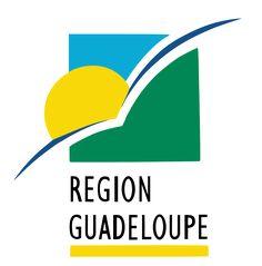 Trouvez les meilleures offres parmi 132 hôtels en  Guadeloupe http://www.comparateur-hotels-live.com/Place/Guadeloupe.htm #Comparer