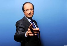 Three reasons why France shouldn't raise VAT on luxury products - Presidential candidate front runner François Hollande showed an interest in the possibility of raising French VAT on luxury goods to 33%. EU law isn't the only reason why it shouldn't be done