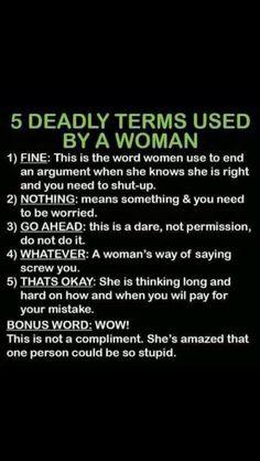 A few pointers...
