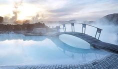 #Best_golden_circle_tour Bustravel (Netbus) package deal : Keflavik Airport transfer, Blue Lagoon, Golden Circle and South Iceland with Glacier Lagoon tour, only 32.900 ISK. You can take the tours on different days https://bustravel.is/specialoffers/southern-iceland/special-offer-glacier-lagoon
