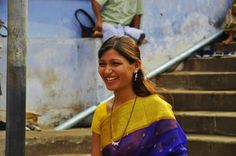 The Nature Jotter: Photo Diary from India: When Diversity Means Richness