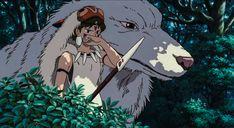 Studio Ghibli Art, Studio Ghibli Movies, Wallpaper Pc Anime, Arte Cyberpunk, Howls Moving Castle, Hayao Miyazaki, Film Serie, Animation Film, Urban Art