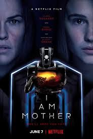 Ratings: Directed by: Grant Sputore Released On: 7 June 2019 Genre(s): Sci-Fi, Thriller Star Cast: Rose Byrne, Hilary Swank, Clara Rugaard Movies 2019, Top Movies, Movies To Watch, Imdb Movies, Netflix Movies, Netflix Netflix, Prime Movies, Movies Free, Comedy Movies