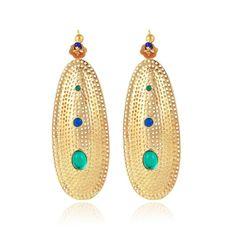 #gasbijoux #bijoux #mode #1969 #handmade #madeinfrance #fashion #jewellery #jewel #earrings
