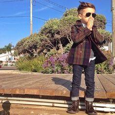 69 Ideas Baby Boy Outfits Swag Alonso Mateo For 2019 Kids Fashion Blog, Toddler Boy Fashion, Little Boy Fashion, Toddler Boy Outfits, Child Fashion, Fashion Games, Fashion Advice, Men Fashion, Fashion Trends