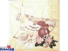 Servilletas Decorativas Baratas (7) - Manualidades Pinacam - Tienda de Manualidades
