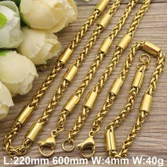 Find More Jewelry Sets Information about Hot selling classic gold color and silver color ang gold silver color Stainless steel Necklaces+bracelets Sets jewelry SFHGAZIP,High Quality bracelet accessories,China bracelet yellow Suppliers, Cheap necklace stainless from JOYAS STAINLESS STEEL JEWELRY on Aliexpress.com