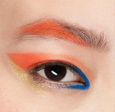 Get the details on the new makeup release from Shu Uemura! It's the Onitsuka Tiger Spring 2020 Collection! Founded in Japan in Onitsuka Tiger have teamed up with Shu Uemura to deliver a colorful collection for spring! Makeup News, Onitsuka Tiger, Spring Collection, Eyes, Color, Colour, Cat Eyes, Colors