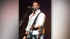 MEDFORD, N.J. (LEX 18) -A helicopter crash at the Flying W Airport in Medford, N.J. has resulted in the death of country music star Troy Gentry. Sources confirm that Gentry was ki...