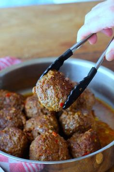 Meatloaf, Tapas, Foodies, Delish, Food And Drink, Snacks, Cooking, Ethnic Recipes, Winter