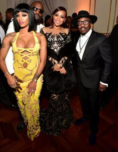 0eb5824d6f00 Rick Ross And Joseline Hernandez Picture