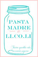 My Favorite Food, Cooking Tips, Mason Jars, Bread, Homemade, Pane Pizza, Crackers, Top, Breads