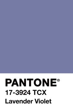 Today let's pin this pantone shade. Quality matches over quantity. And watch out you've not duplicated what's already been added. Have fun! Pantone Swatches, Color Swatches, Pantone Colour Palettes, Pantone Color, Colour Schemes, Color Trends, Pantone Universe, Color Psychology, Colores Paredes