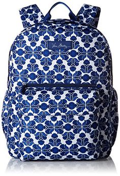 19915a3ce5ec8 31 Best Backpacks images in 2016   Backpack, Backpack bags, Backpacker