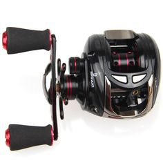 932164f02742 baitcaster reel - Google Search