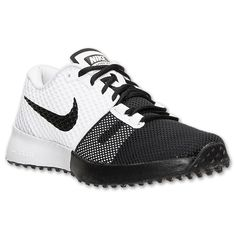 huge discount 81f74 5d395 Men s Nike Zoom Speed TR 2 Training Shoes