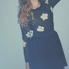 daisies. ♡
