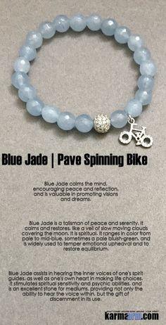 161 Best amathyst bracelets images in 2018   Yoga bracelet