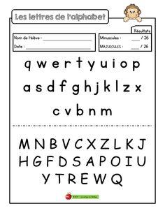 lettresalphabet-page-001