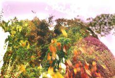 Li_Hui_painting_fall.jpg (851×577)