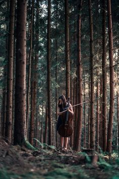 Beautiful & Creative Photography | From up North