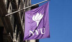 cghweb_NYU_flag