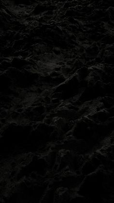black hilly surface - beautiful images and wallpapers Marble Wallpaper Phone, Black Wallpaper Iphone, Phone Screen Wallpaper, Dark Wallpaper, Graphic Wallpaper, Apple Wallpaper, Pastel Wallpaper, Cellphone Wallpaper, City Wallpaper