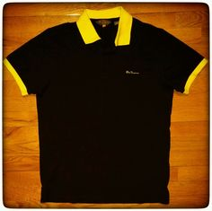 US $31.25 New with tags in Clothing, Shoes & Accessories, Men's Clothing, Casual Shirts