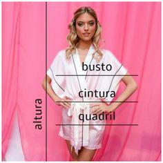 Que altura e medidas você precisa para ser modelo fashion? | DESACOMODA
