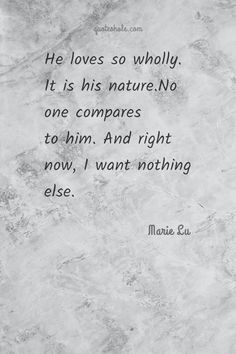 book quote printables 16 Famous Love Quotes Of Sophie Kinsella Finding True Love Quotes, Soul Love Quotes, Always Love You Quotes, Love Story Quotes, Quotes For Book Lovers, Quotes About Hate, Famous Love Quotes, Quotes From Novels, Author Quotes