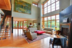 awesome living room 30 Excellent Living Room Paint Color Ideas