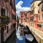 How to Spend 36 Hours in Venice