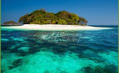 Another stunning tropical island on our 5 day Tao Philippine trip from Coron to El Nido in Palawan.  To view this series of images please follow this link - http://www.alsphotography.co.uk/palawan-adventure/