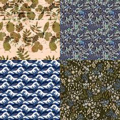 Camouflaged-stock-designs-patternbank