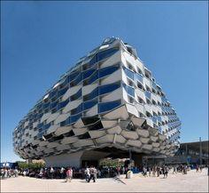 arquitetura bizarra ao redor do mundo (30)