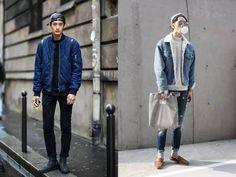 「英倫雅痞 VS 韓國歐爸」是現在的主流時尚 誰才是現今最潮的穿搭風格? - JUKSY 流行生活網