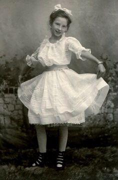 ANTIQUE CABINET PHOTO BEAUTIFUL GIRL ID'd STAPLEFORD HAIR BOW FANCY DRESS OHIO | eBay