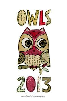 sblack+lil+owl+cover+.jpg (960×1446)