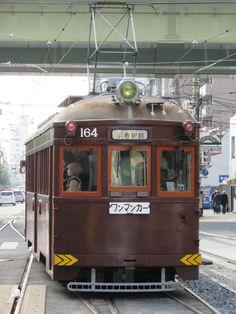 埋め込み画像 ... #Trollies #Trams #LightRail #Design #PublicTransportion #Streetcar