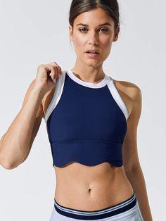 9e3bfc7dc98bc Cute sports bra.  ad  sportsbra  activewear  workoutoutfits  exercise Long  Sports