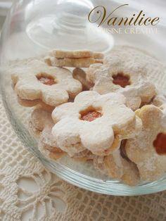 Jeste li već napravili spisak kolačića koje biste voleli da napravite za praznike, možda još uvek razmišljate, brišete ili dopunjavate s...