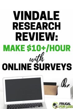 Need To Know Some Things About Personal Computers? Read This. Home Based Work, Legit Work From Home, Work From Home Jobs, Earn Money From Home, Make Money Online, How To Make Money, Online Jobs For Moms, Online Work, Survey Sites That Pay