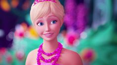 Barbie Movies Photo: Barbie and The Secret Door HD Barbie Cat, Barbie Cartoon, Mattel Barbie, Barbie Dress, Cartoon Kids, Barbies Pics, Barbie Movies, Movies 2014, Vintage Cartoon