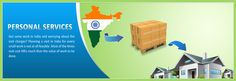 Best Express Service in India avail door to door international delivery from India .  Call us :- 09811266614 , 09958323431 or Skype bluestar2424  ,  www.myway2india.com
