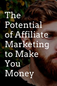 The key is to choose the one that will fit well with your comfort level and time commitment. How To Better Yourself, Affiliate Marketing, How To Make Money, Key, Learning, Unique Key, Teaching, Studying